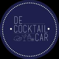 Cocktailcar